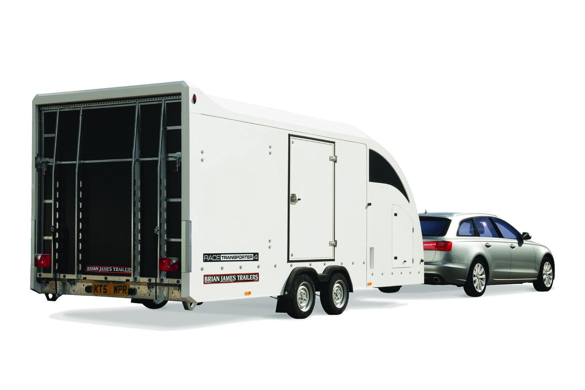 Transporteur Colis France - 01.86.96.99.10